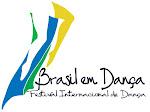 IV Edição- Brasil em Dança-Porto Alegre, abre incrições dia 10/05