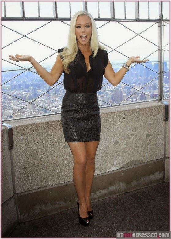 ebl kendra wilkinson rule 5