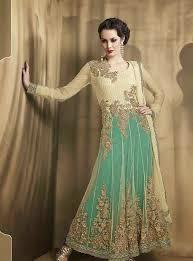 Latest Pakistani Summer Dresses for Women 2015 | Best ...