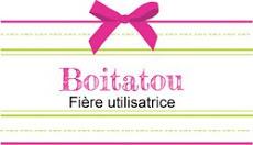 Boitatou