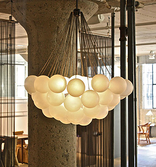 and while there are many similar lighting pendants in the market what makes these truly unique is the meticulous care of design and selection of materials apparatus lighting