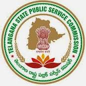 TSPSC Town Planning and Building Overseers Recruitment 2015