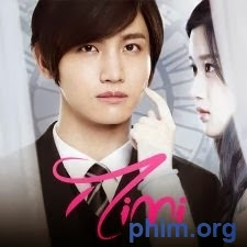 Phim Mimi-Mimi HD 2014