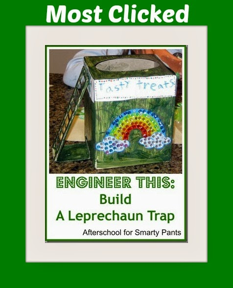 http://www.planetsmarty.com/2014/02/design-and-build-a-leprechaun-trap.html