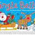 Review : Jingle Bells