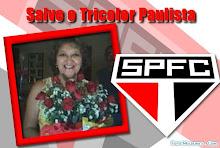 Salve o tricolor paulista