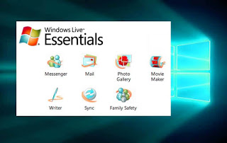 Get System Essentials for Windows 10 - Microsoft Store