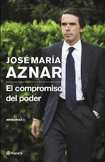 http://www.jmaznar.es/es/libros