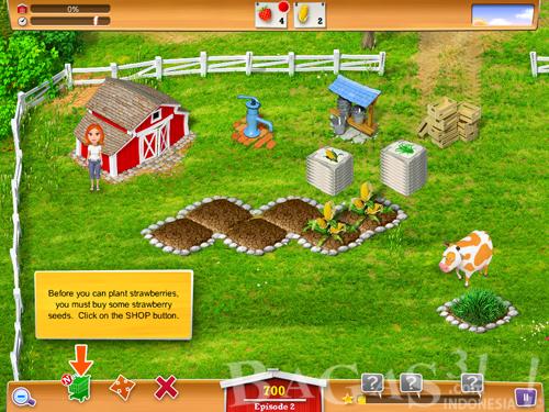 My Farm Life Full Version 3