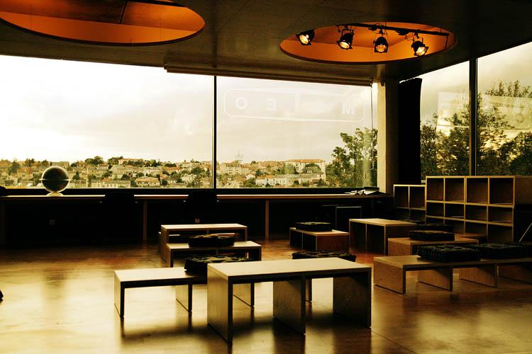 Le m t o poitiers nouveau restaurant du tap 86andco for Que choisir poitiers