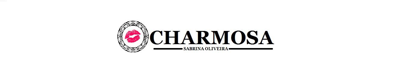 Charmosa.com