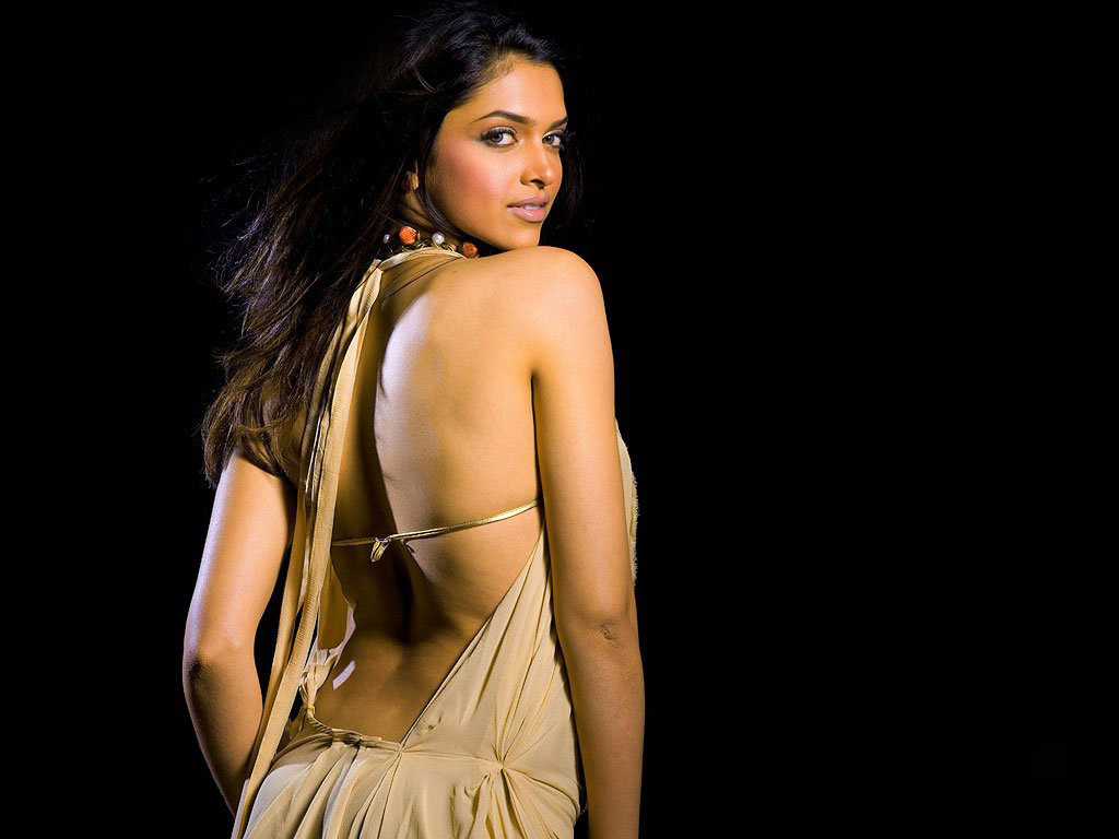 Deepika Padukone : Photos de ses films et séries -