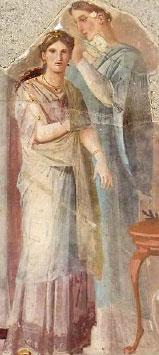Romans Women Clothing What Sz Equals A
