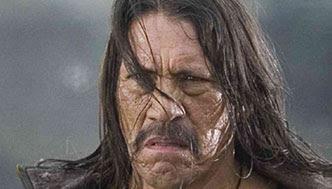 Danny Trejo pictures