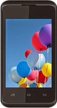 Flipkart: Buy INTEX Aqua 3G kitKat at Rs.2969 only