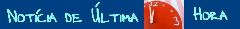 Imagem inline 3
