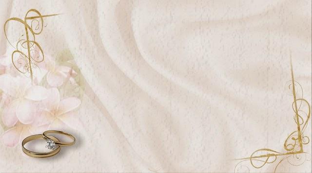 Fondos Para Fotos De Boda Cargando Zoom Hermosas Flores De Ms De - Fondo-invitacion-boda