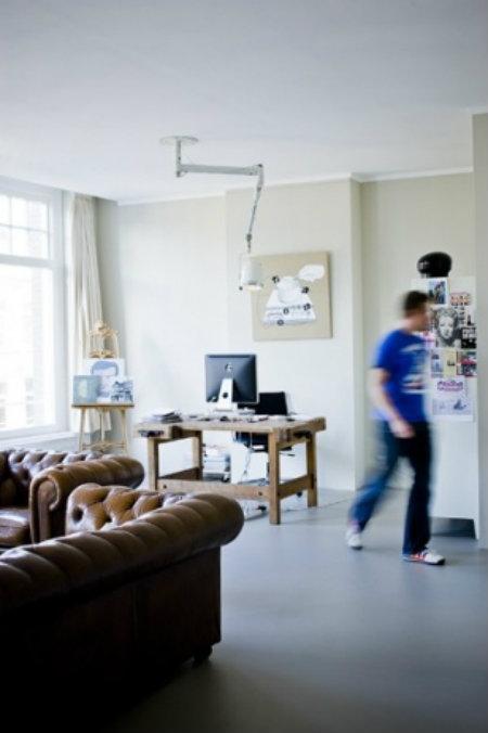 Nuove idee per la mia casa la tazzina blu for Trova planimetrie per la mia casa