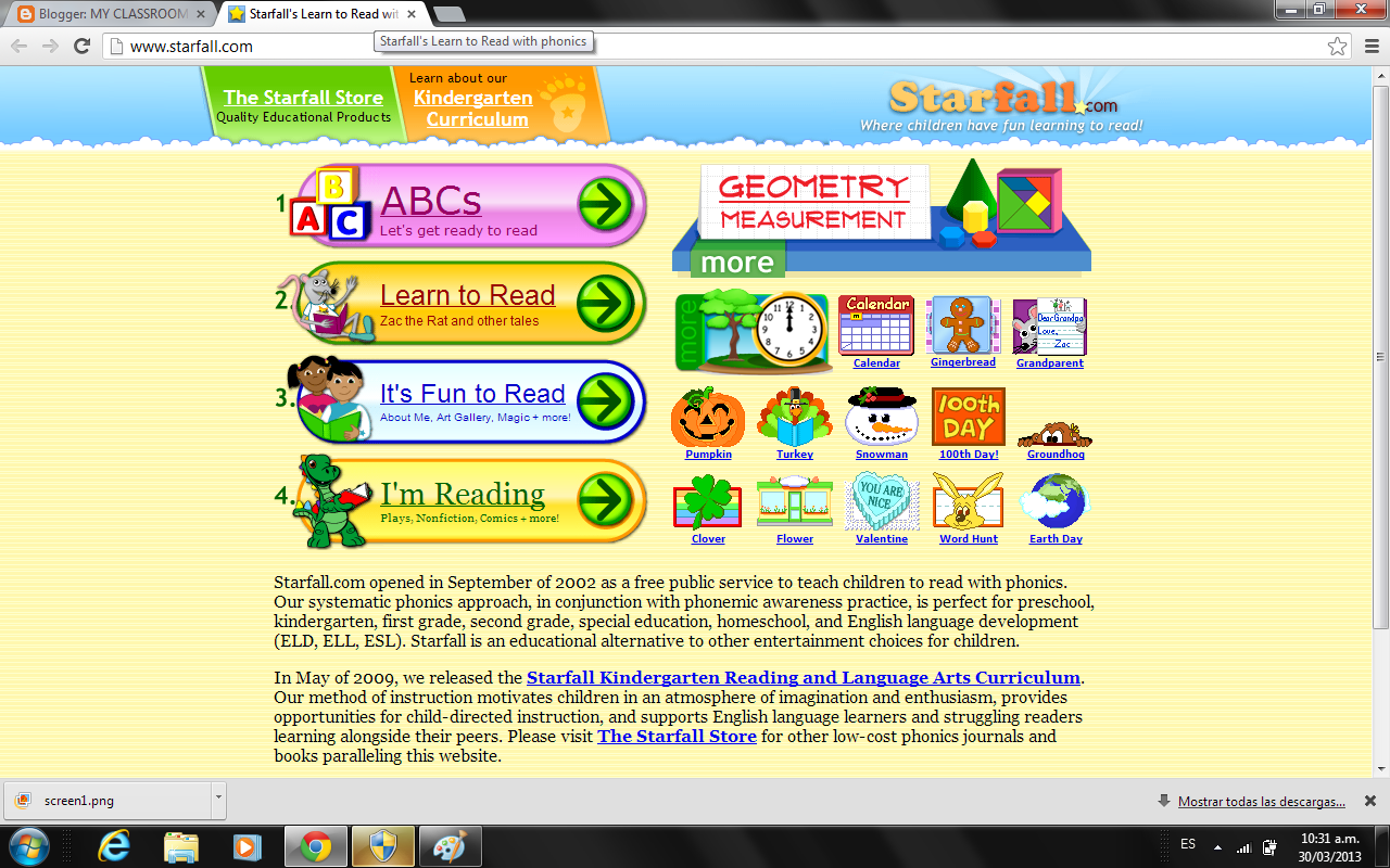 instruction games for kids