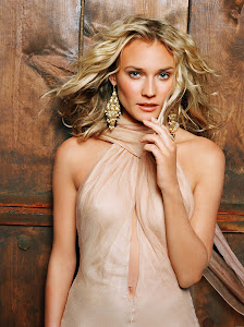 Diane Kruger Beautiful Hollywood Actress 2012 http://hollywoodactress2012.blogspot.com