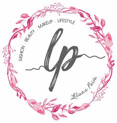 Liliana Paiva Blog - Um blog sobre moda, beleza, lifestyle e muita maquilhagem