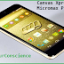 Micromax Canvas Xpress 2 Price and Specification