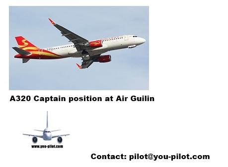 FAA, EASA, Pilots.