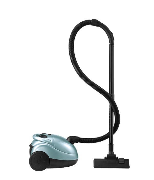 vacuum cleaner modena