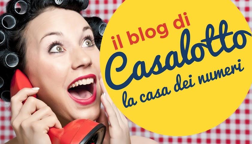 CasalottoTv