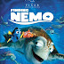 Finding Nemo,my favorite quotes