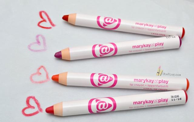 Nuevos_tonos_para_la_línea_+_joven_de_MARY_KAY_marykayatplay®_ObeBlog_ 03