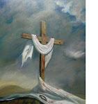 Prin Cruce a venit bucuria