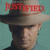 Justified: The Complete Final Season Will Arrive on Blu-ray and DVD on June 2nd