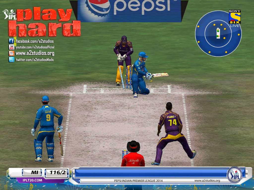 ipl pure cricket or pure entertainment The indian premier league (ipl) presented the world with something  not  deemed possible – a rare blend of pure entertainment and cricket.