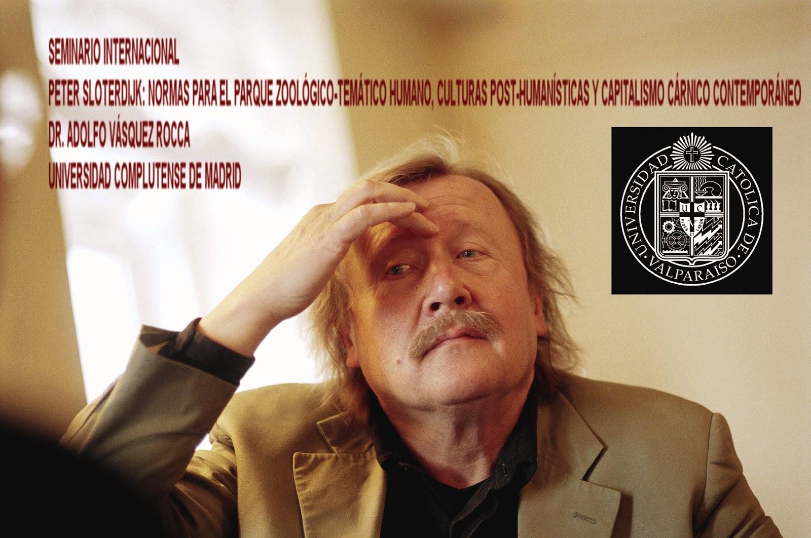 http://2.bp.blogspot.com/-4E0tZy7Ja8Y/UXIAY5pcrlI/AAAAAAAAHHg/6zEyD9v2yTQ/s1600/Peter_Sloterdijk_+por+Adolfo+_+Vasquez+_+Rocca+_+Seminario.jpg