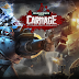 Warhammer 40,000: Carnage v187933 Apk Game For Android