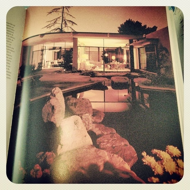Modernism rediscovered - Julius Shulman - Editions Taschen - 2013