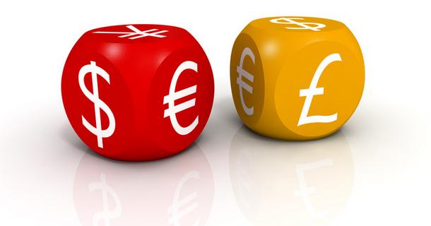 Рынок валют forex