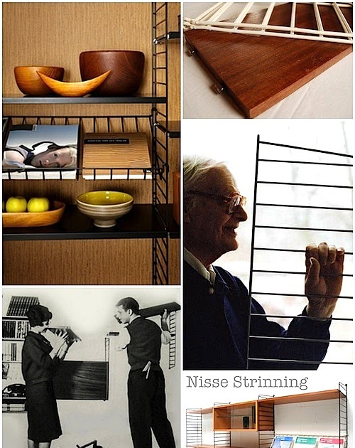 Creative Living From A Scandinavian Perspective My