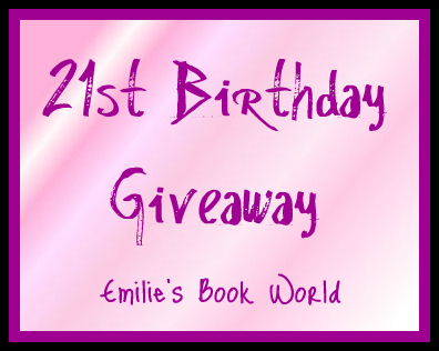 21st Birthday Dare List http://www.emiliebookworld.com/2012_01_01_archive.html