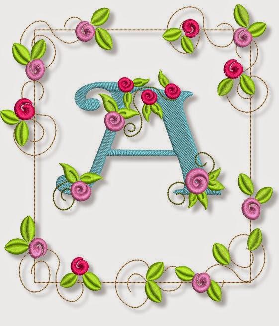 http://blog.bernina.com/de/tag/rosen-alphabet/