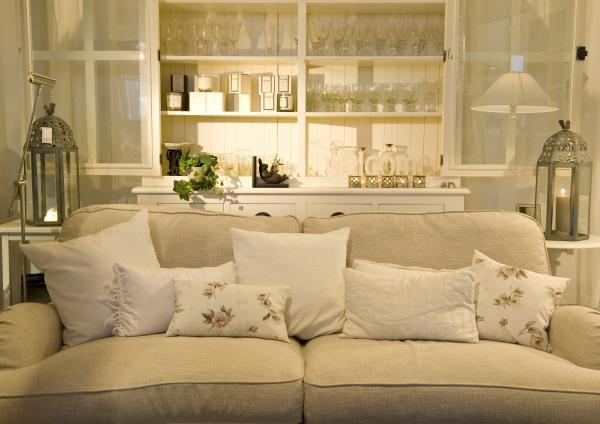 Inevitabile news maggio 2013 - Arredamento casa provenzale ...