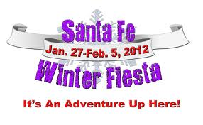 Santa Fe Winter Fiesta