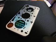 . ので問題なさそうということに。 iPhone 5が出たら新品未使用の白ロムでも .