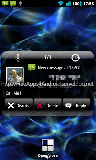 Droid Notify Pro Free Apps 4 Android