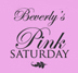 http://howsweetthesound.typepad.com/my_weblog/2015/01/pink-saturday-january-31-2015.html