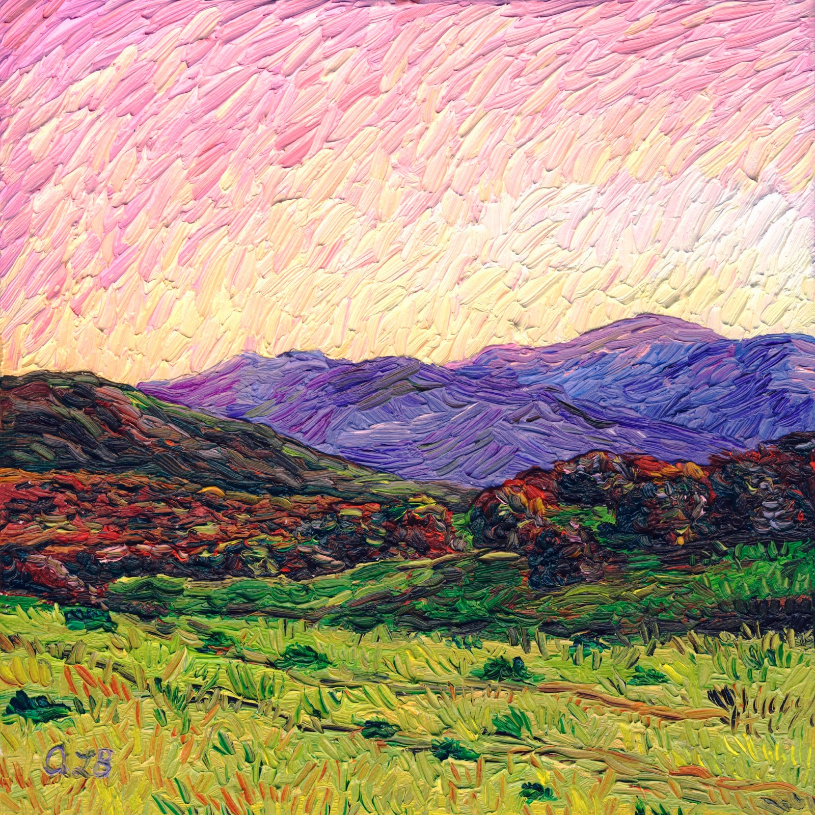 https://www.etsy.com/listing/210589557/giclee-print-mountain-sunset-8-x-8-in?ref=shop_home_active_4