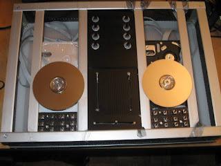 pickup DJ com Arduino