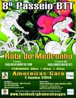 01JUN * AMOREIRAS-GARE