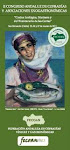 II CONGRESO FECOAN.Federacin Andaluza de Cofradias Vnicas y Gastronmicas